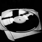 vinyl-101784_1280